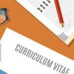 Ja saps com fer un bon currículum?