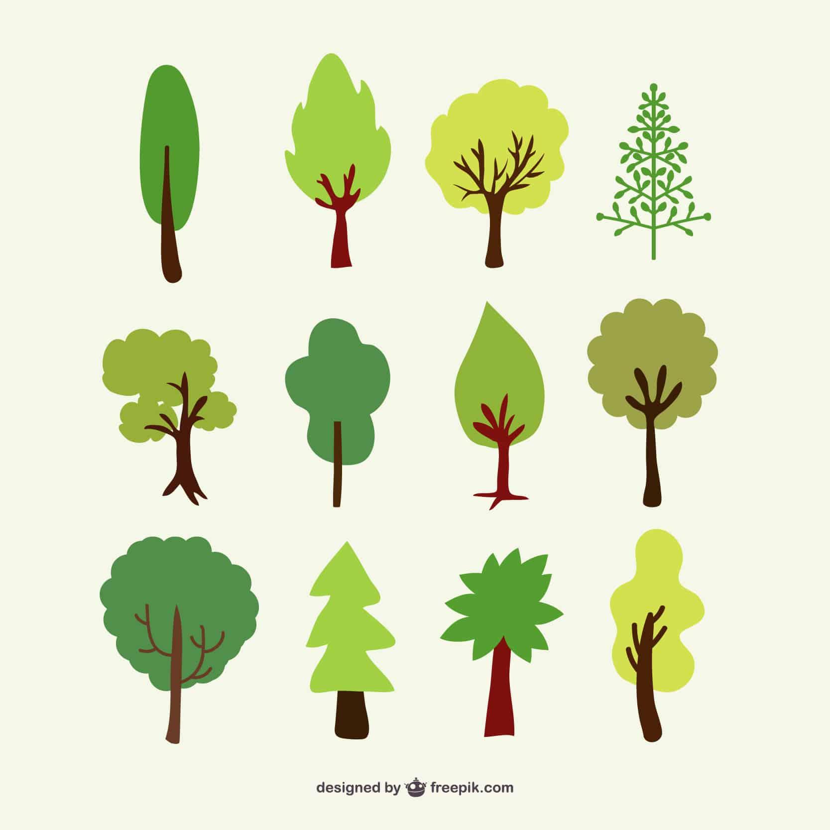 """6 noves contractacions a Cunit en el marc del projecte """"Neteja de boscos i condicionament d'espais públics"""" del Programa Treball i Formació 2015."""