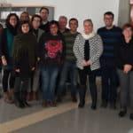 Aprovat el conveni comarcal per al desenvolupament del Pla Estratègic del Baix Penedès