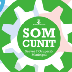 RECTA FINAL DE LA FORMACIÓ DEL SOM CUNIT 2017