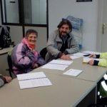 5 noves incorporacions al Programa Treball i Formació PANP – RMI 2017/18