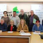 Neix la Xarxa d'ocupació del Baix Penedès, una conxorxa institucional per combatre l'atur