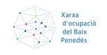 banner-xobp-cunit web actual