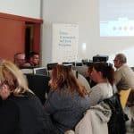 Activitats de Suport per a persones aturades (XOBP)