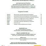 Certificat de Professionalitat nivell 3 – Promoció e intervenció socioeducativa amb persones amb discapacitat