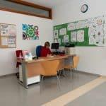 Tancament d'equipaments i ajornament d'activitats pel Coronavirus