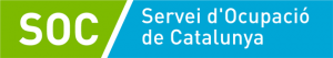 Imatgen de Selecció de candidatures per la Convocatòria Joves en Pràctiques 2020 4