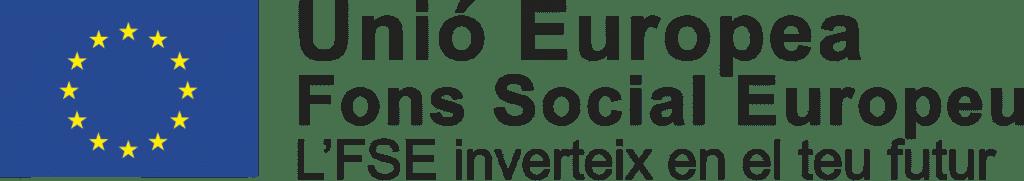 Imatgen de Comença el procés de selecció a Cunit del Programa TREFO DONA 2020 8