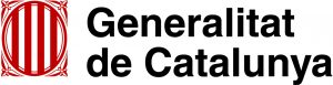 Imatgen de Selecció de candidatures per la Convocatòria Joves en Pràctiques 2020 2