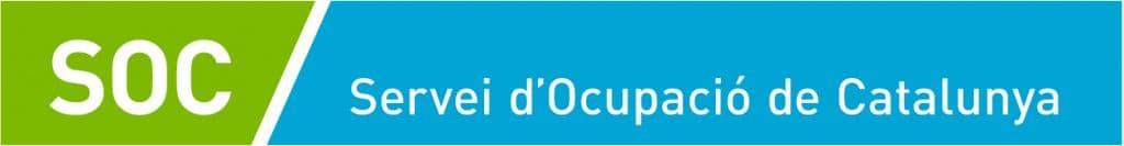 Imatgen de Selecció de 2 noves contractacions a Cunit en el marc del Programa TREFO Covid 19 2
