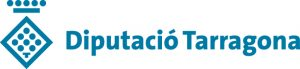 Imatgen de 5 noves contractacions a Cunit subvencionades per la Diputació de Tarragona 2