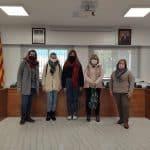 5 noves contractacions a Cunit subvencionades per la Diputació de Tarragona