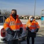 Read more about the article Finalitza la subvenció TREFO COVID19