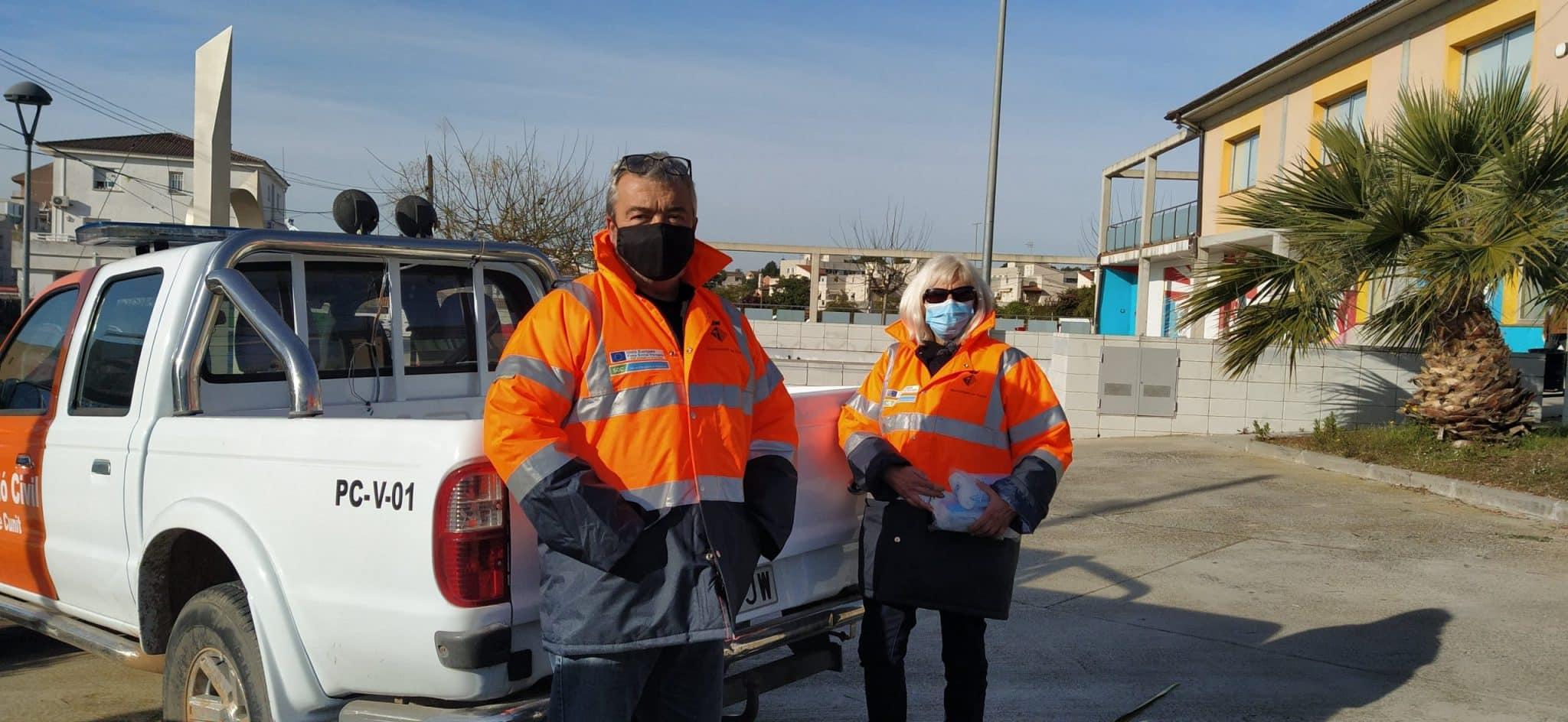 You are currently viewing Finalitza la subvenció TREFO COVID19
